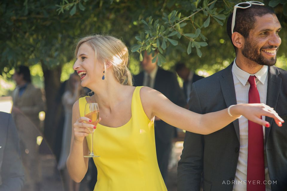 Adri Meyer Wedding Photographer De Meye Stellenbosch_0044