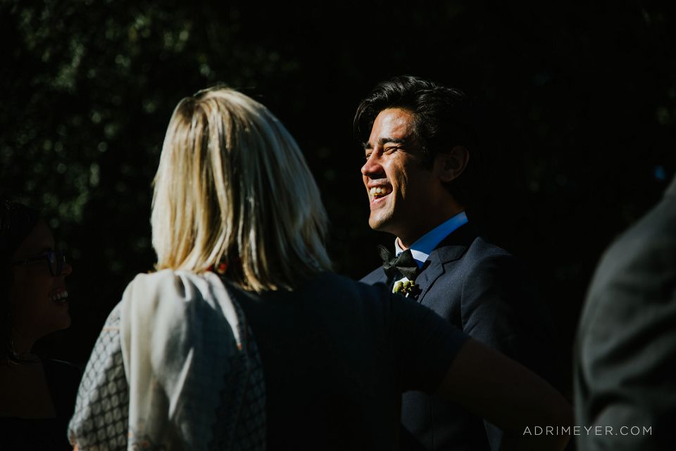 Adri Meyer Wedding Photographer De Meye Stellenbosch_0050
