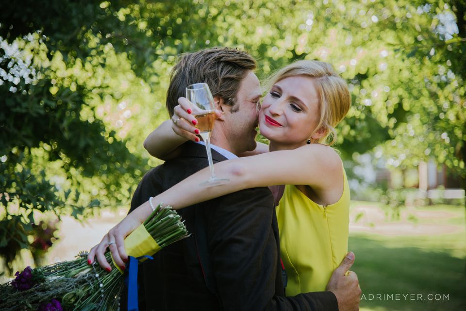 Adri Meyer Wedding Photographer De Meye Stellenbosch_0052
