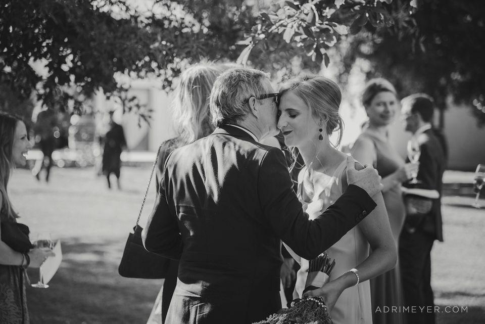 Adri Meyer Wedding Photographer De Meye Stellenbosch_0053
