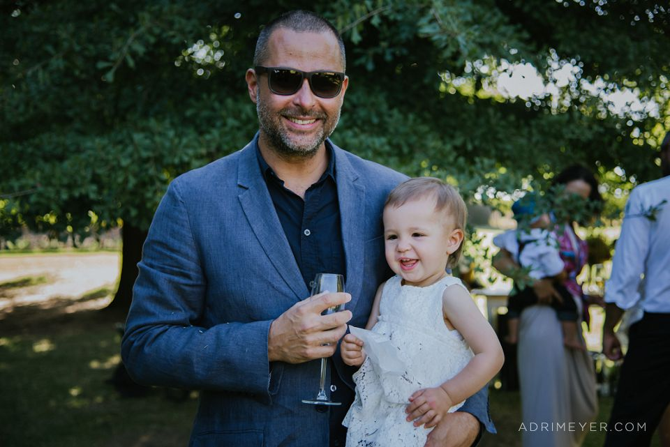 Adri Meyer Wedding Photographer De Meye Stellenbosch_0055