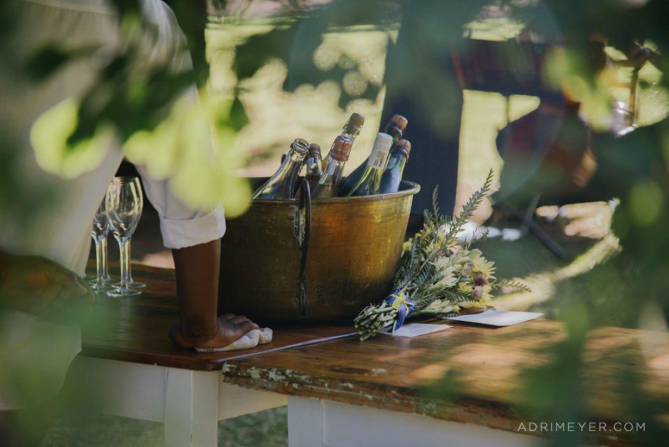 Adri Meyer Wedding Photographer De Meye Stellenbosch_0062