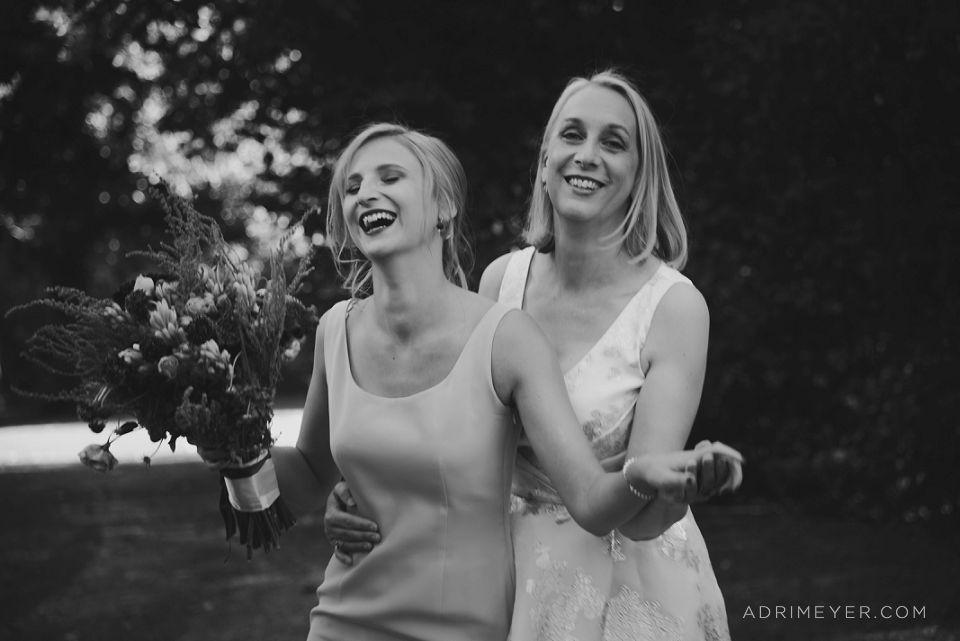 Adri Meyer Wedding Photographer De Meye Stellenbosch_0064