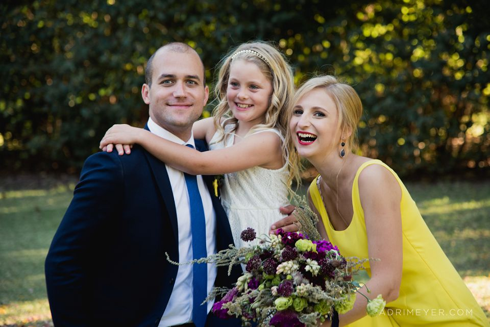 Adri Meyer Wedding Photographer De Meye Stellenbosch_0065