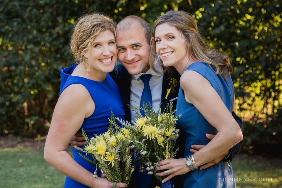 Adri Meyer Wedding Photographer De Meye Stellenbosch_0066