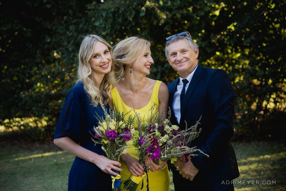 Adri Meyer Wedding Photographer De Meye Stellenbosch_0068