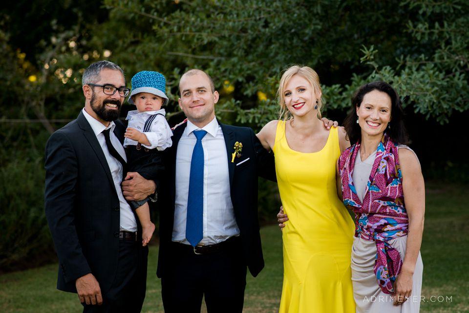 Adri Meyer Wedding Photographer De Meye Stellenbosch_0069