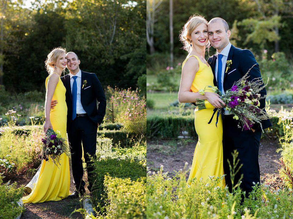 Adri Meyer Wedding Photographer De Meye Stellenbosch_0070