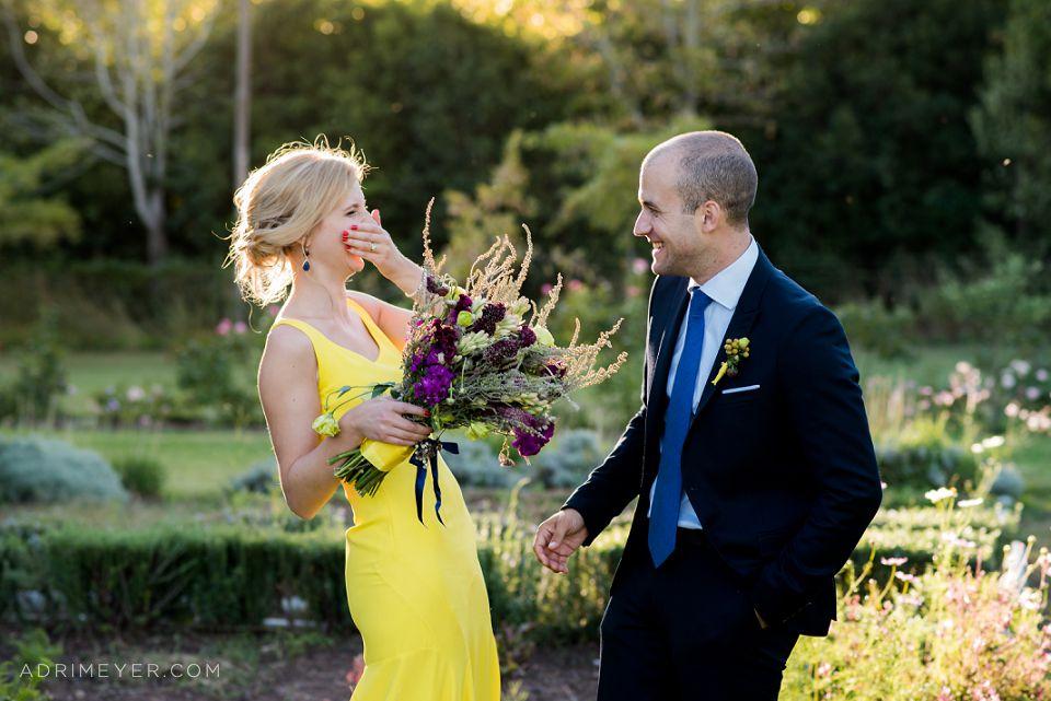 Adri Meyer Wedding Photographer De Meye Stellenbosch_0071