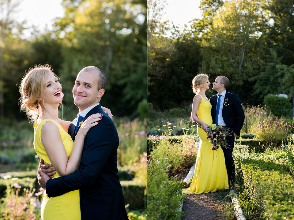 Adri Meyer Wedding Photographer De Meye Stellenbosch_0072