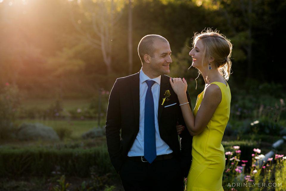 Adri Meyer Wedding Photographer De Meye Stellenbosch_0074