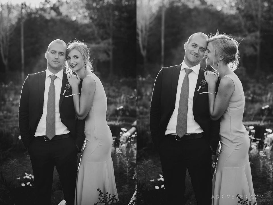 Adri Meyer Wedding Photographer De Meye Stellenbosch_0075