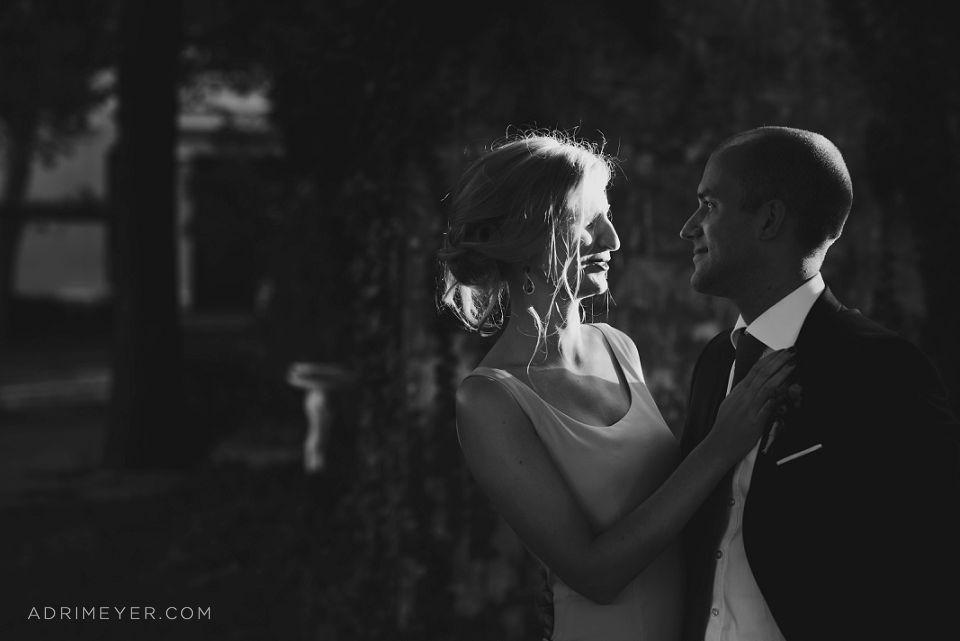 Adri Meyer Wedding Photographer De Meye Stellenbosch_0076