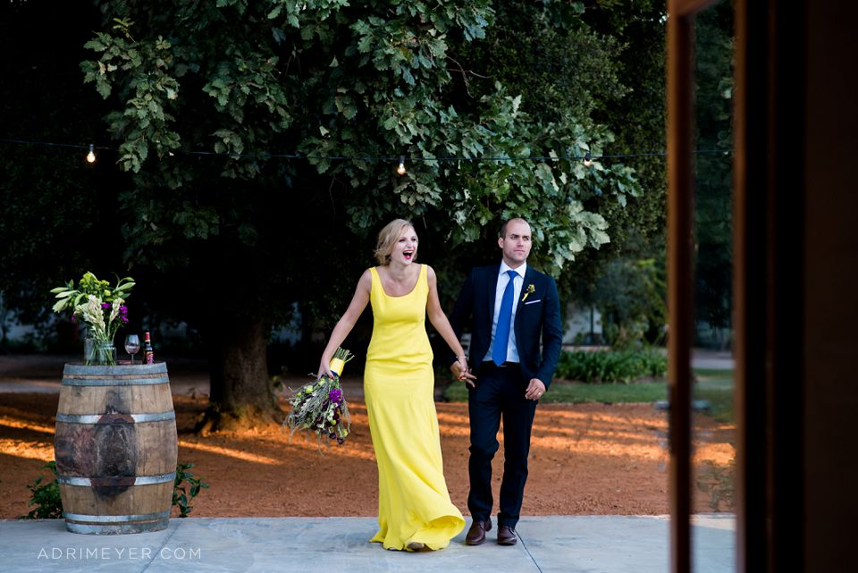 Adri Meyer Wedding Photographer De Meye Stellenbosch_0079