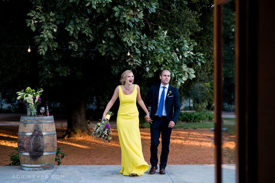 Adri Meyer Wedding Photographer De Meye Stellenbosch_0079