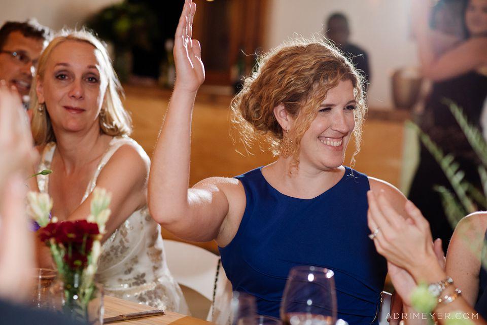 Adri Meyer Wedding Photographer De Meye Stellenbosch_0087