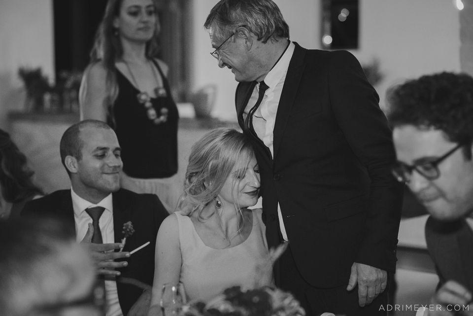 Adri Meyer Wedding Photographer De Meye Stellenbosch_0090
