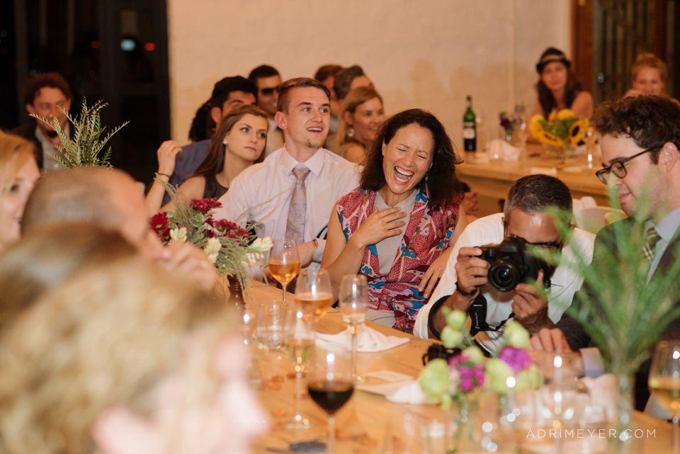 Adri Meyer Wedding Photographer De Meye Stellenbosch_0095