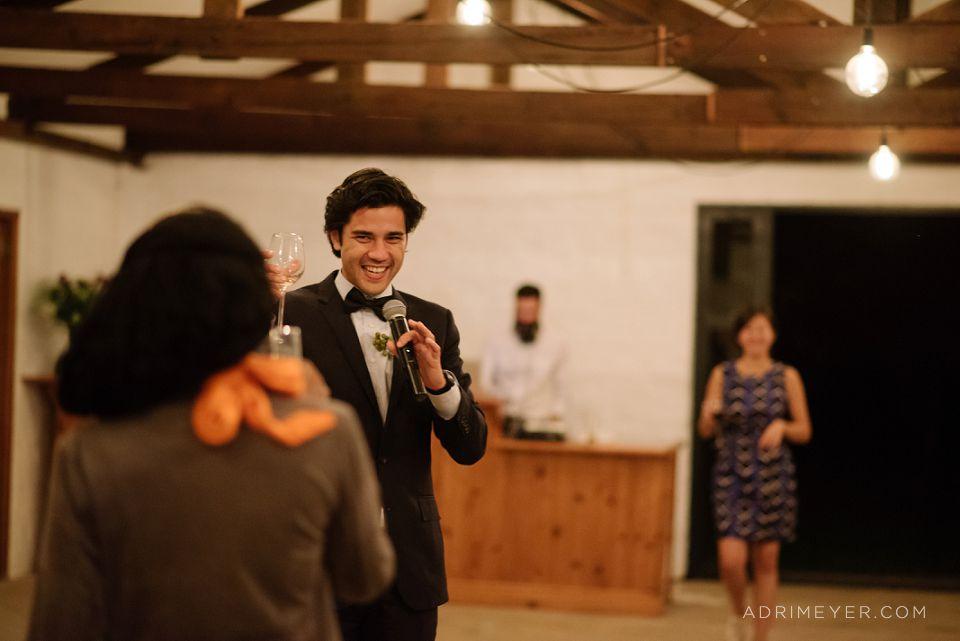 Adri Meyer Wedding Photographer De Meye Stellenbosch_0098