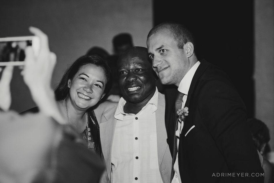 Adri Meyer Wedding Photographer De Meye Stellenbosch_0106