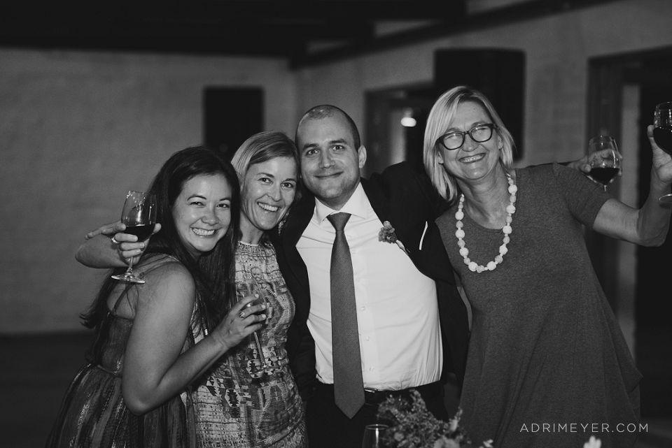 Adri Meyer Wedding Photographer De Meye Stellenbosch_0107