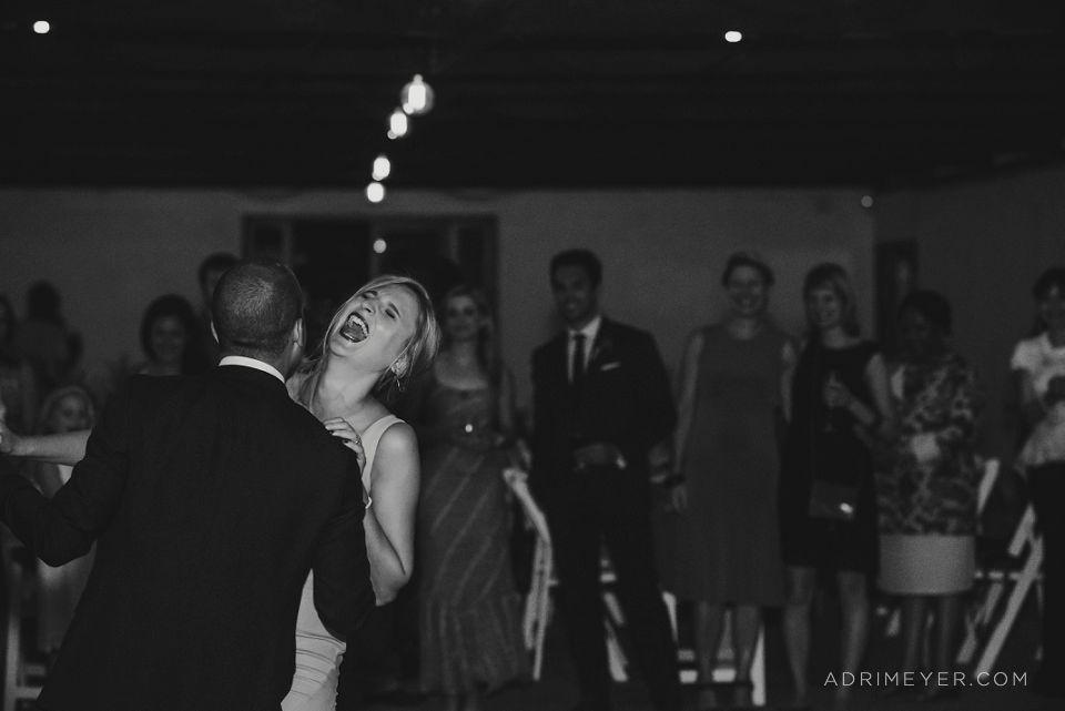 Adri Meyer Wedding Photographer De Meye Stellenbosch_0108