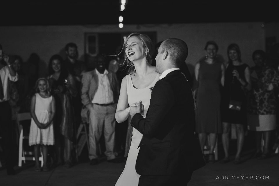 Adri Meyer Wedding Photographer De Meye Stellenbosch_0109