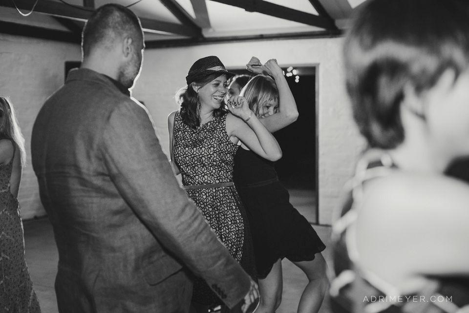 Adri Meyer Wedding Photographer De Meye Stellenbosch_0110
