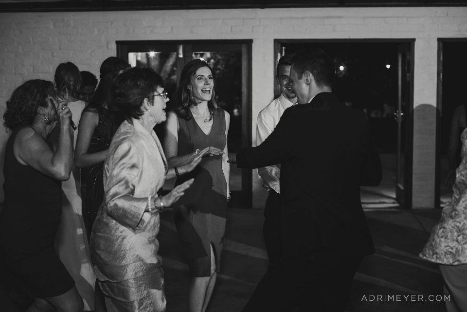Adri Meyer Wedding Photographer De Meye Stellenbosch_0111