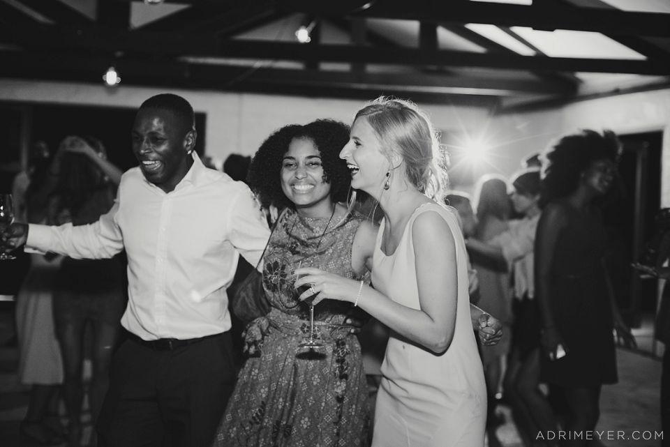 Adri Meyer Wedding Photographer De Meye Stellenbosch_0114