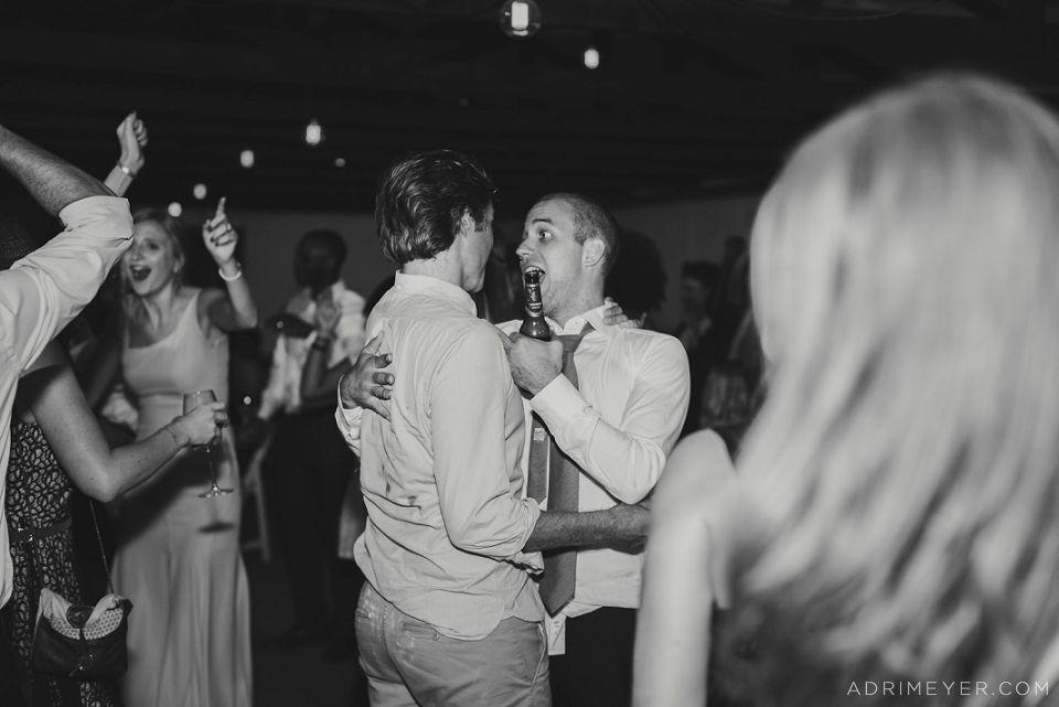 Adri Meyer Wedding Photographer De Meye Stellenbosch_0116