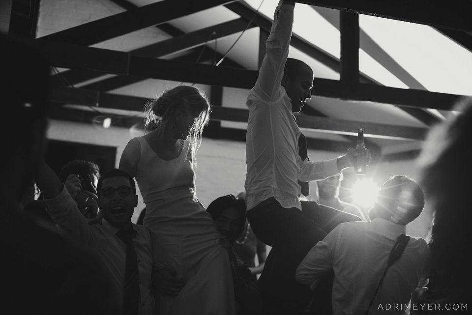 Adri Meyer Wedding Photographer De Meye Stellenbosch_0117
