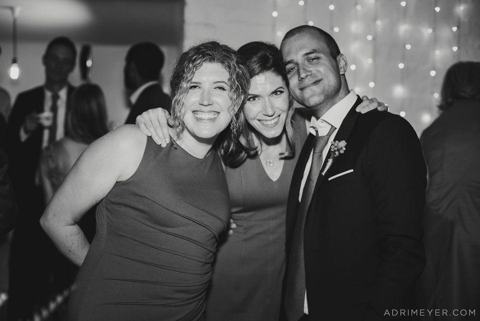 Adri Meyer Wedding Photographer De Meye Stellenbosch_0120