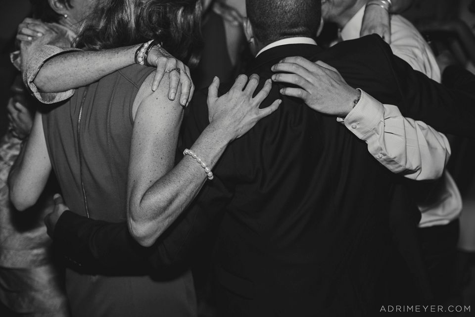 Adri Meyer Wedding Photographer De Meye Stellenbosch_0121