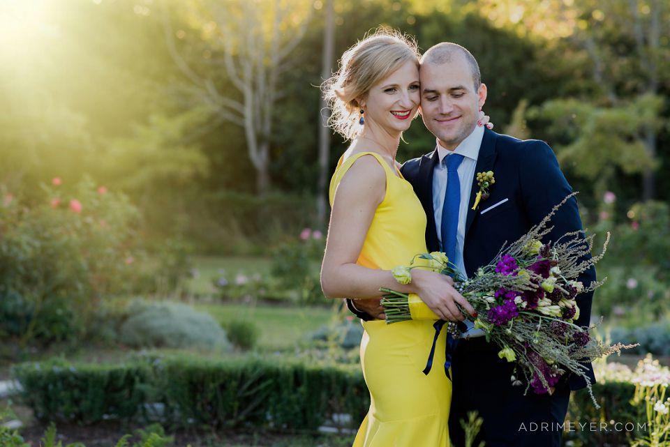 Adri Meyer Wedding Photographer De Meye Stellenbosch_0124