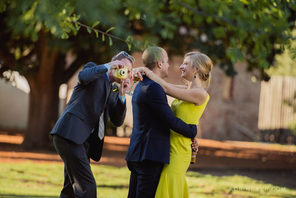 Adri Meyer Wedding Photographer De Meye Stellenbosch_0125