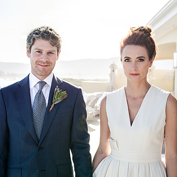 Adri-Meyer-Wedding-Photographer-Cape-Town-Hermanus