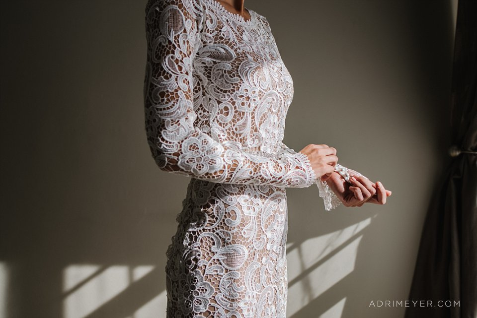 Adri-Meyer-Wedding-Photographer-Cape-Town_0142