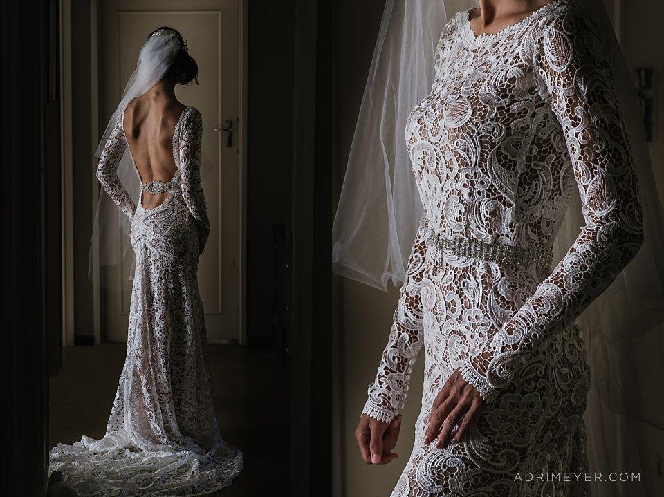 Adri-Meyer-Wedding-Photographer-Cape-Town_0144