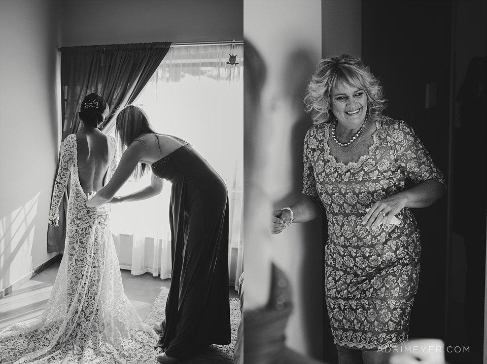 Adri-Meyer-Wedding-Photographer-Cape-Town_0145