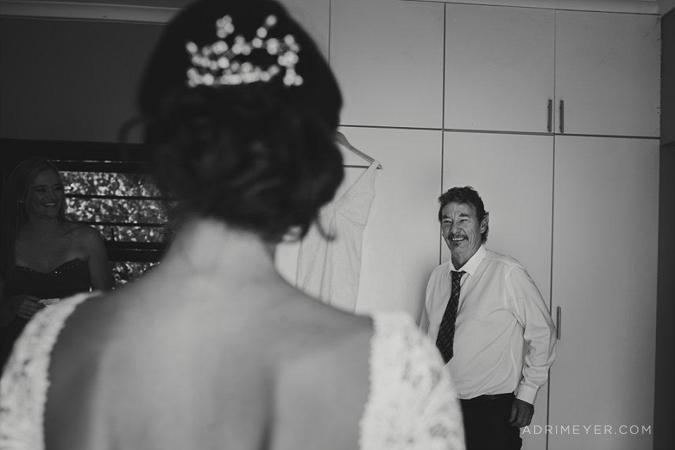 Adri-Meyer-Wedding-Photographer-Cape-Town_0152