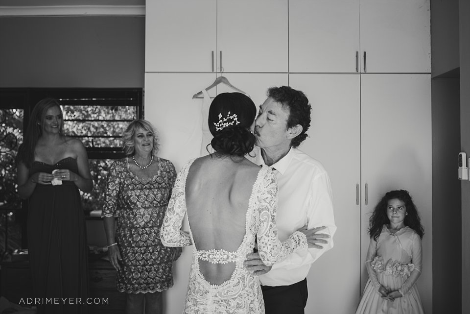 Adri-Meyer-Wedding-Photographer-Cape-Town_0153