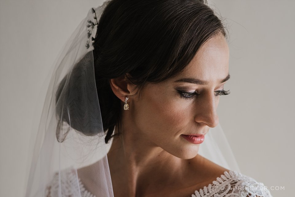 Adri-Meyer-Wedding-Photographer-Cape-Town_0154