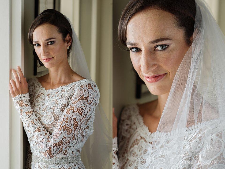 Adri-Meyer-Wedding-Photographer-Cape-Town_0156