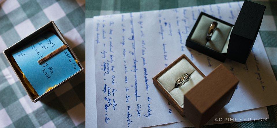 Adri-Meyer-Wedding-Photographer-Cape-Town_0162