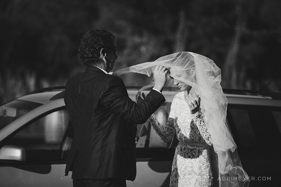 Adri-Meyer-Wedding-Photographer-Cape-Town_0164
