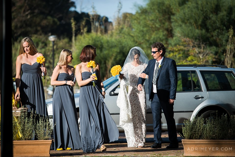 Adri-Meyer-Wedding-Photographer-Cape-Town_0165