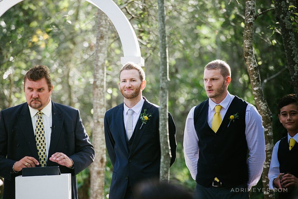 Adri-Meyer-Wedding-Photographer-Cape-Town_0166