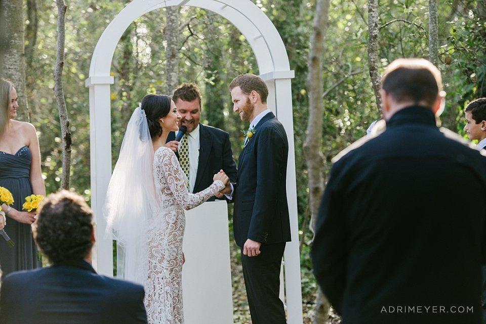 Adri-Meyer-Wedding-Photographer-Cape-Town_0169
