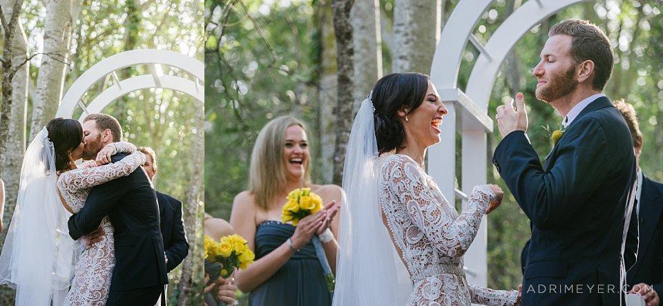 Adri-Meyer-Wedding-Photographer-Cape-Town_0171